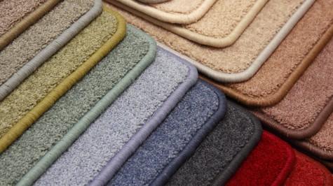 carpet-sewing-machine-samples