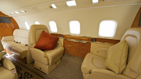carpet-sewing-machines-aircraft-interior
