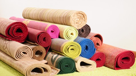 carpet-sewing-machines-shops