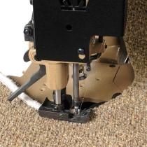 kk812-internal-corner-whipping