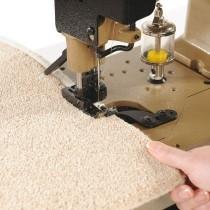 off-carpet-into-mats