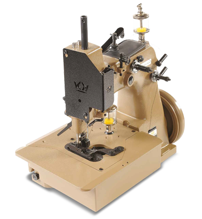 kk812-m_carpet_whipping_machine