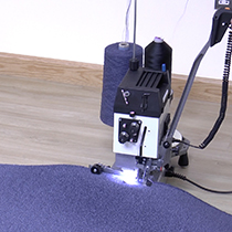kompakt__portable_carpet_whipping_machine_guide