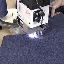 kompakt_portable_carpet_sewing_machine_internal_corner