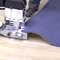 kompakt_portable_carpet_whipping_machine_external_corner